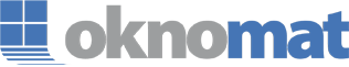 Oknomat Logo